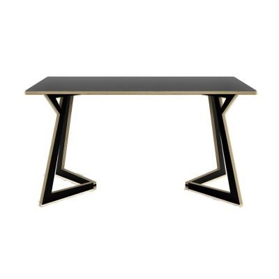 Table design Noire