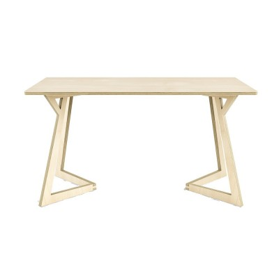 Table design Blanche