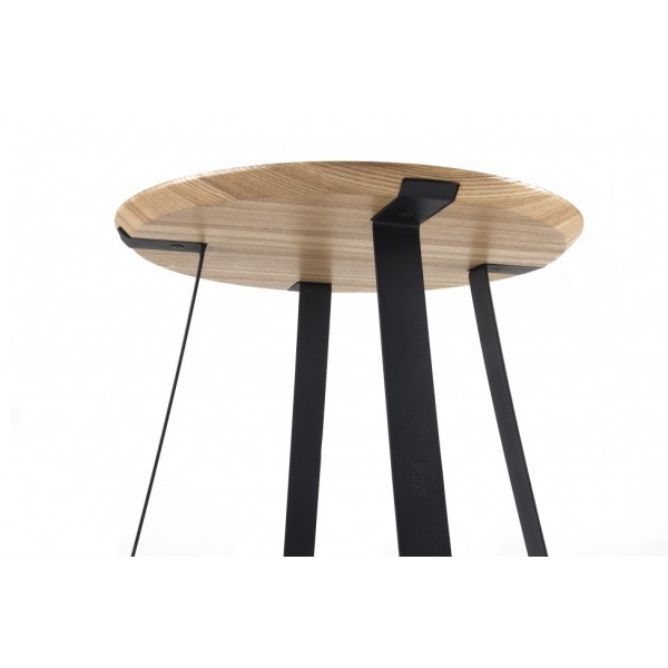 Table SHUNAN
