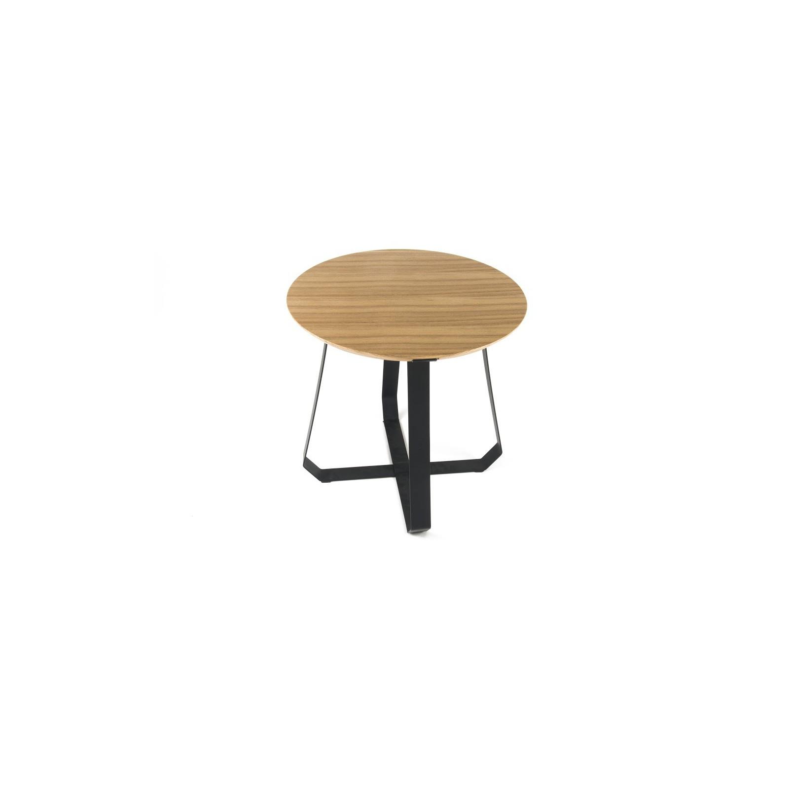 Table d 39 appoint design shunan par puik art - Tables d appoint ...