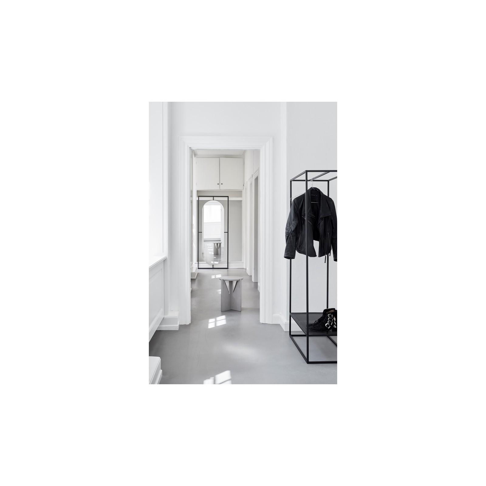 penderie design arne concept. Black Bedroom Furniture Sets. Home Design Ideas
