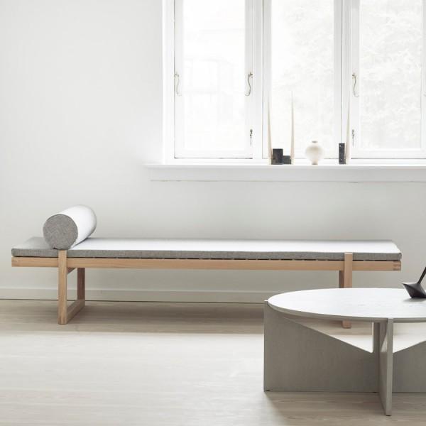 lit de jour arne concept. Black Bedroom Furniture Sets. Home Design Ideas