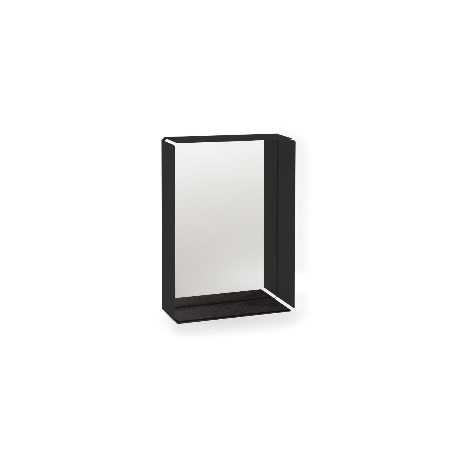 niche miroir arne concept