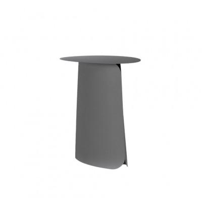 Table-Utile High Collar