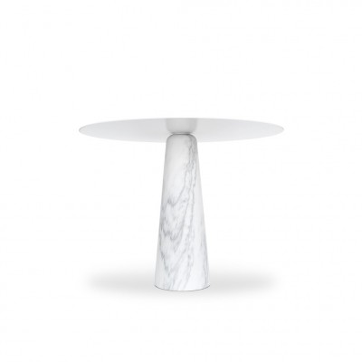 Table Contradiction Grand modele