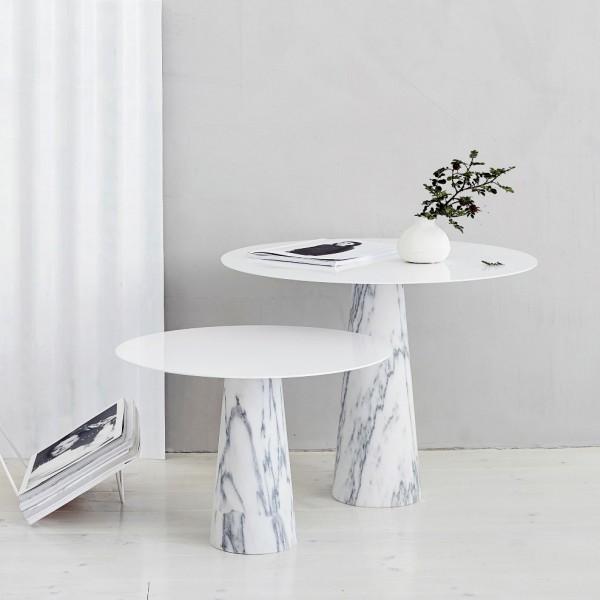 Table Contradiction Medium