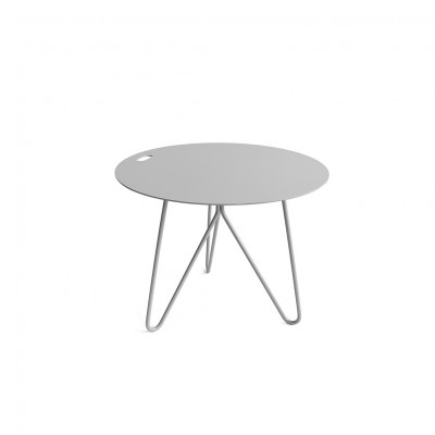 Table SEIS Grey