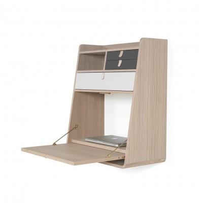 Desk GASTON Ardoise