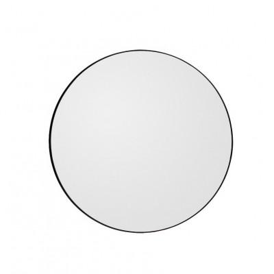 Le Miroir Rond