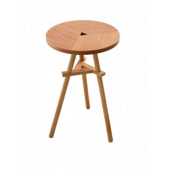 Table-tabouret