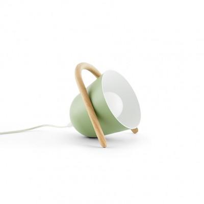 ELMA Lamp