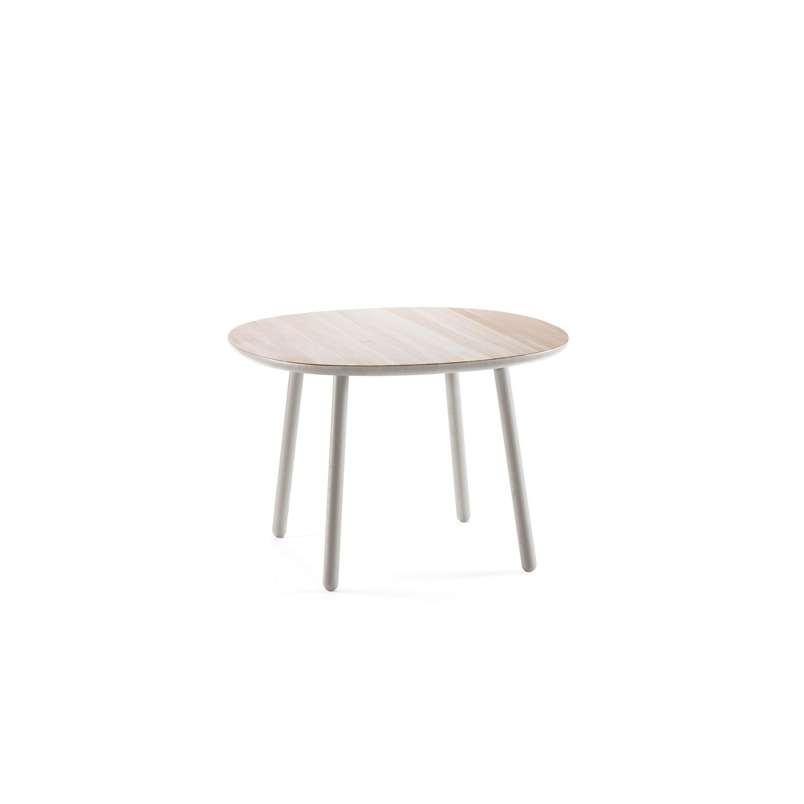 Table de salon grise arne concept for Baton de chaise synonyme