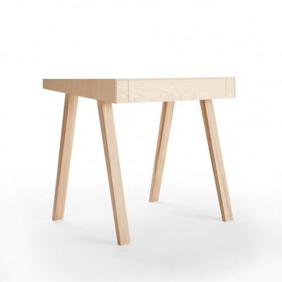 Small Archi Desk