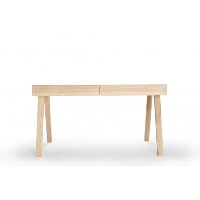 Large Archi Desk