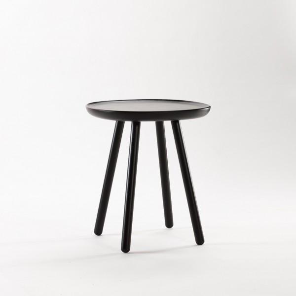 Petite table Plateau Noire