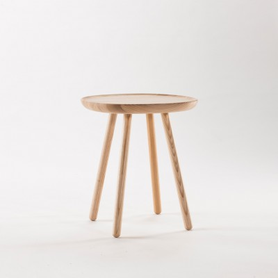 Petite table Plateau Naturel