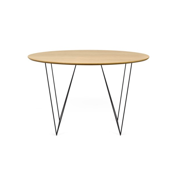 Table polyvalente Medium
