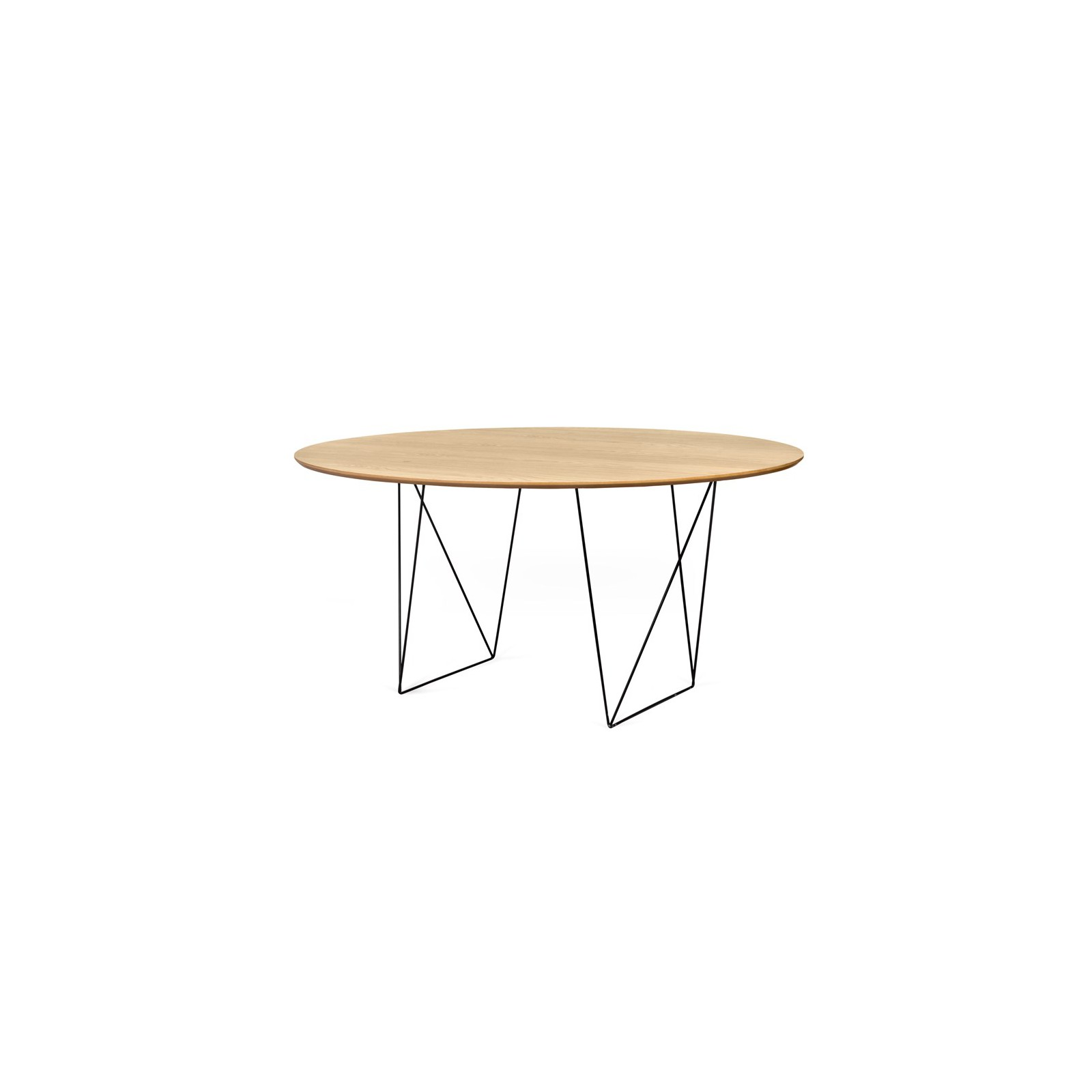 Table row 150 oak arne concept for Html table row
