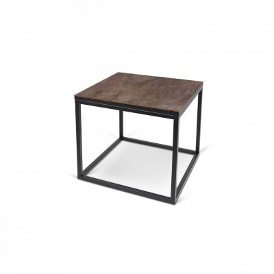 Table-basse Oxyde