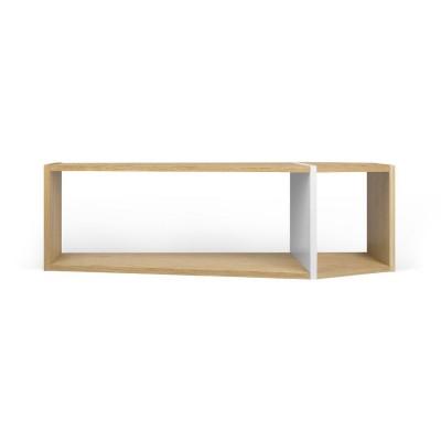Etagère-Cabinet