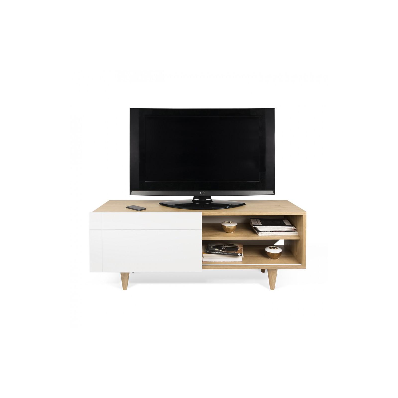 banc t l arne concept. Black Bedroom Furniture Sets. Home Design Ideas