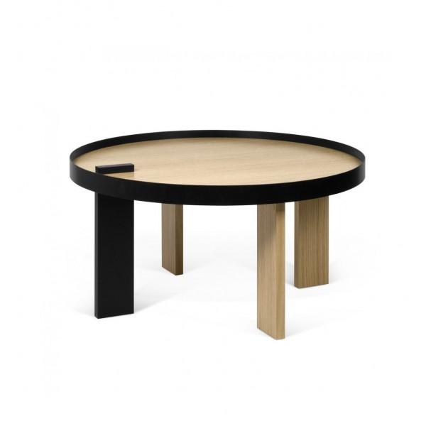Grande Table d'appoint Déco