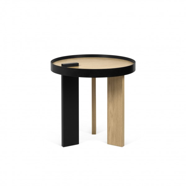 Table Bruno 50