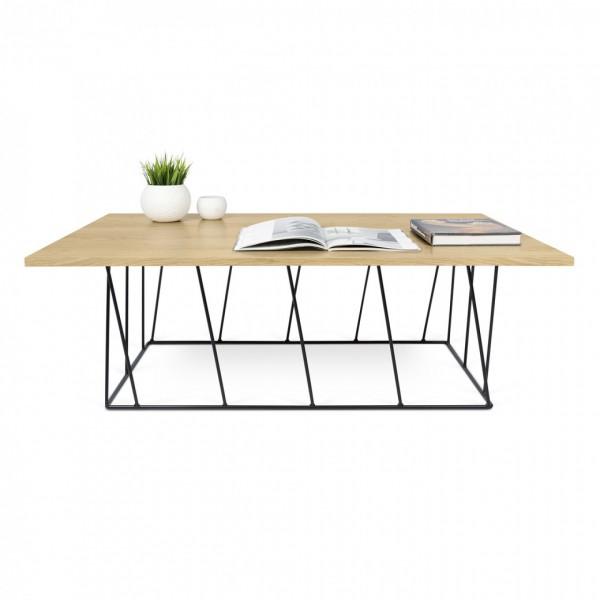 Table-basse Illusion
