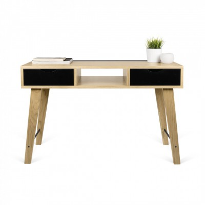 Lime Console