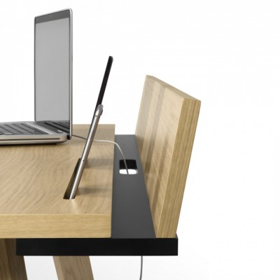 Loft Desk