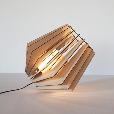 Lampe Made Me