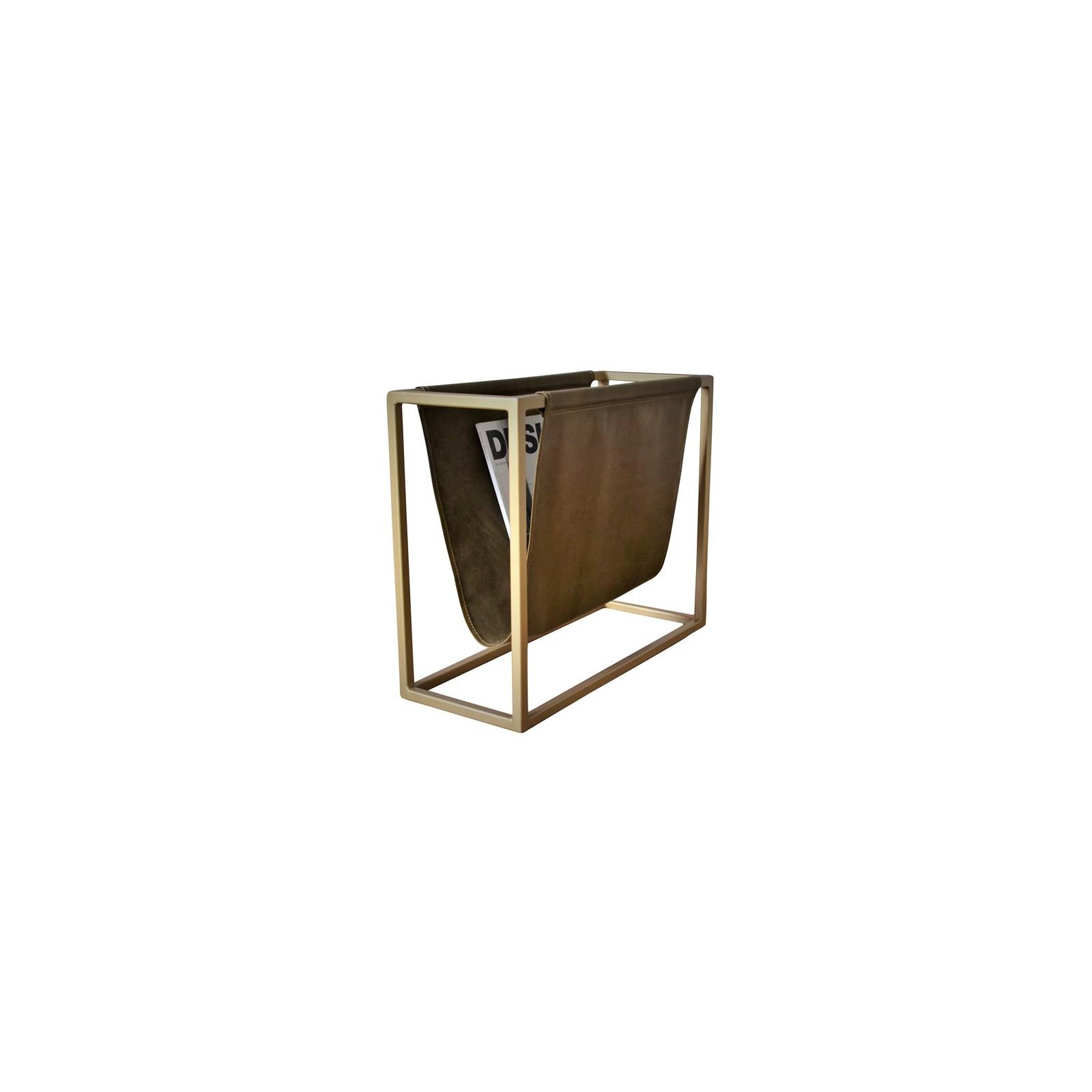 porte revues vintage arne concept. Black Bedroom Furniture Sets. Home Design Ideas