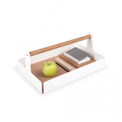Desktop Box