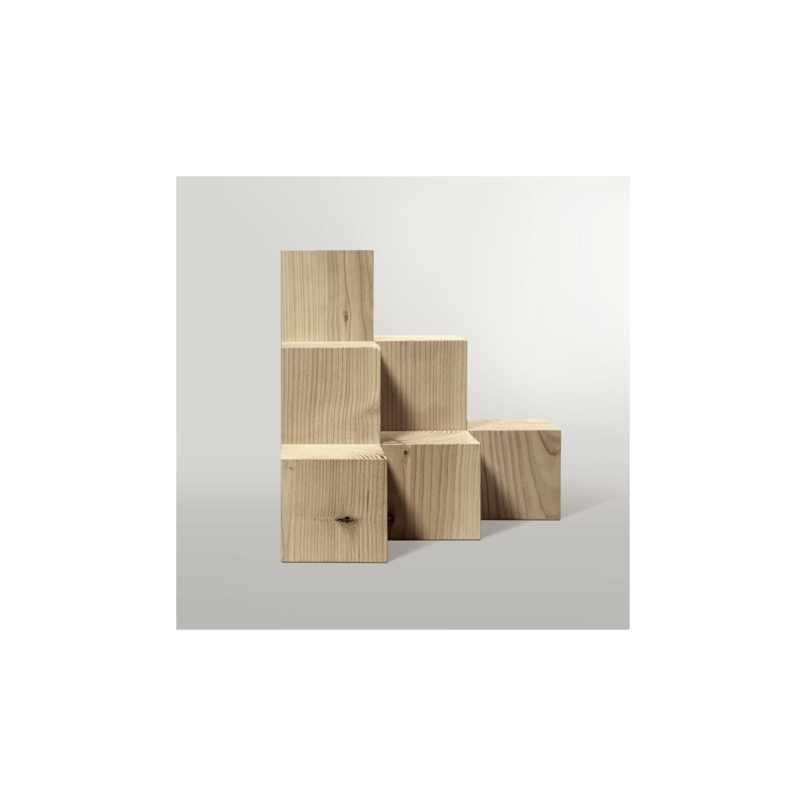 etag re d 39 angle arne concept. Black Bedroom Furniture Sets. Home Design Ideas