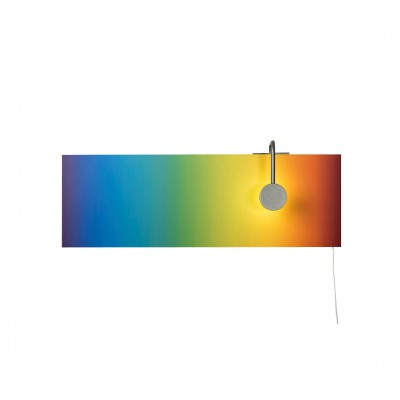 Lumino Lampe