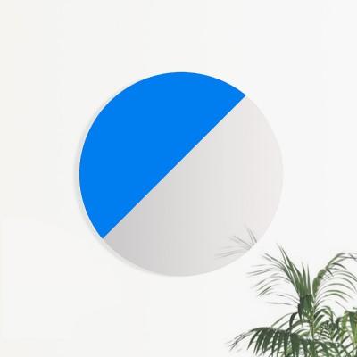 CROMO Klein Blue