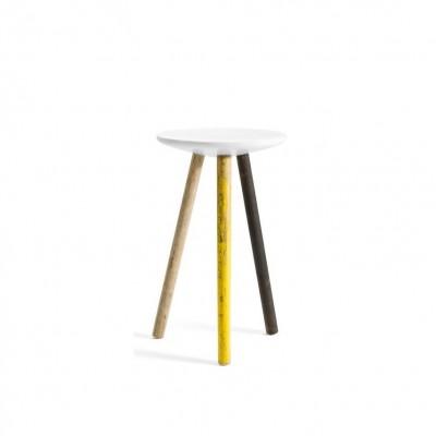 Spa stool