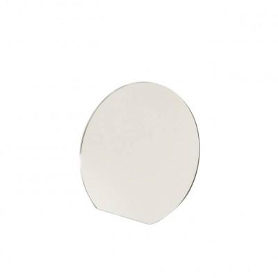 reflector circle