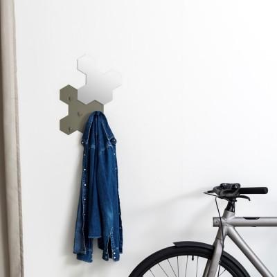 Puzzle de mur Simul 1