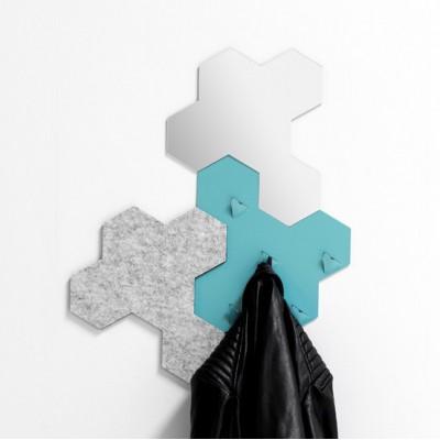 Puzzle de mur Simul 2