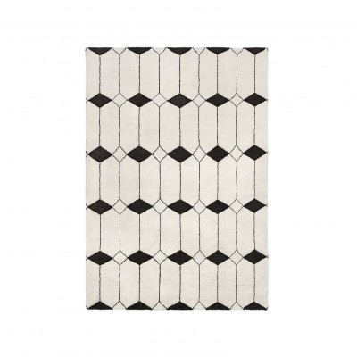 The jewel rug 01