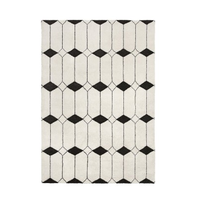 The jewel rug 02