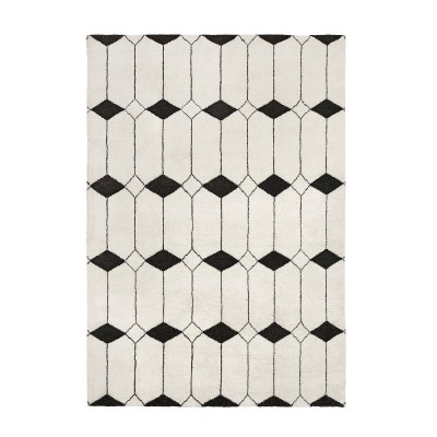 The jewel rug 03