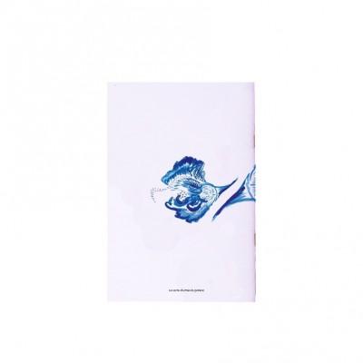 Azur Notebook