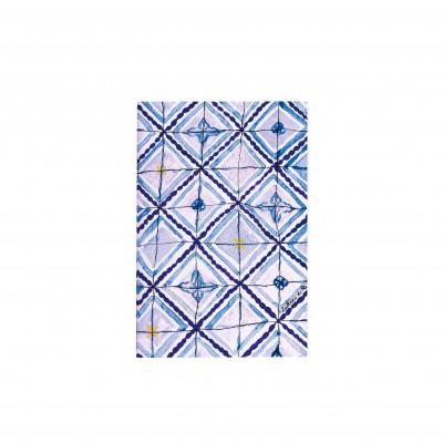 Tiles Notebook