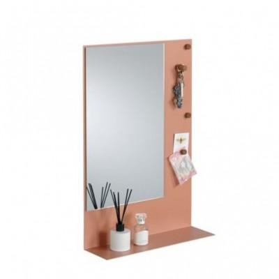 El Mirror