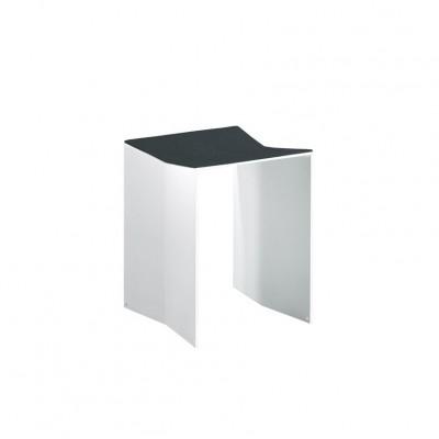 Bulm stool