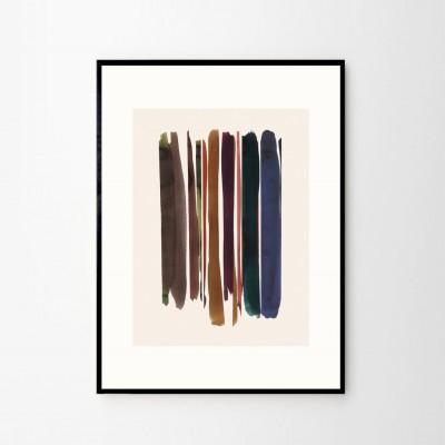 Illustration Stripes