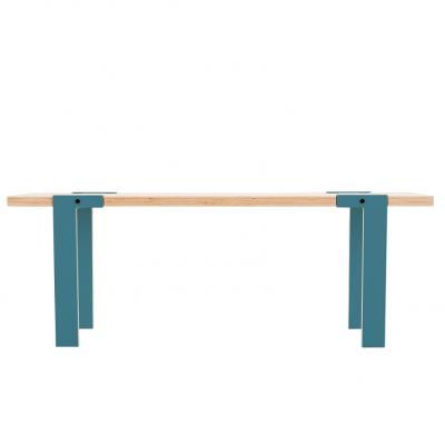Switch Bench 03