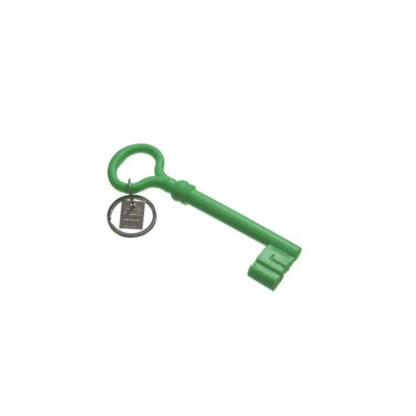 Porte clé clefs
